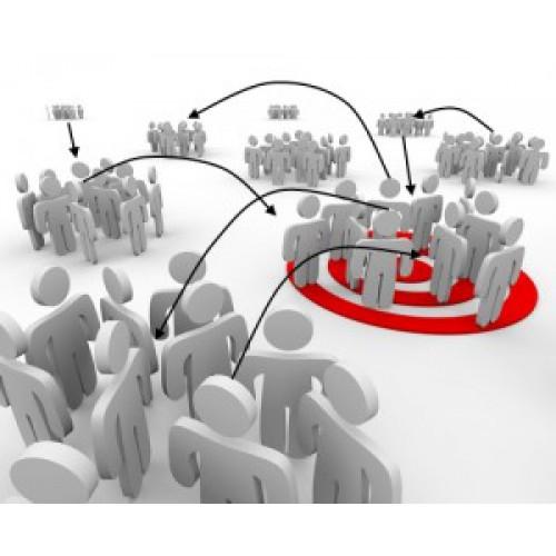 Trao đổi traffic mới là ông Vua của tiếp thị trực tuyến?